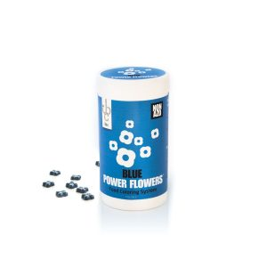 Power Flower Azo Blue (1 Gm) | By Chefiality.pk