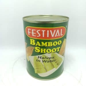 Festival Bamboo Shoot 567gm | By Chefiality.pk