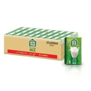 Nestle Milk 250 Ml | By Chefiality.pk