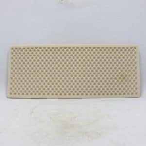 Silicon Lace Mold   By Chefiality.pk