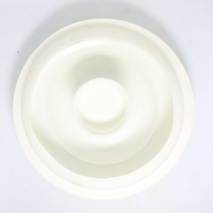 Silkamart (5-23) Mold | By Chefiality.pk