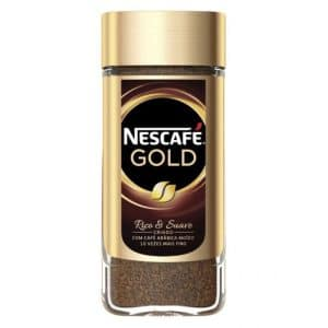 Nescafe Gold 100gm | By Chefiality.pk