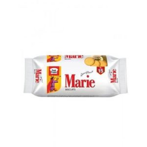 Peek Freans Marie Half Rool | By Chefiality.pk