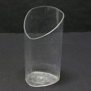 Desert Glass GD 4585 | By Chefiality.pk
