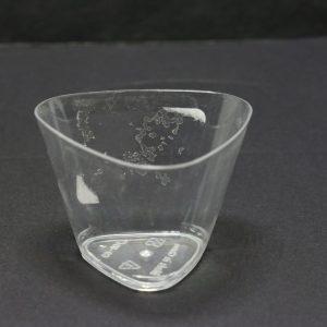 Desert Glass GD 6043 | By Chefiality.pk