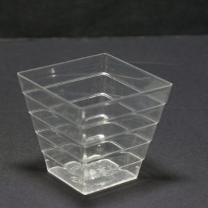 Desert Glass CH 84 | By Chefiality.pk