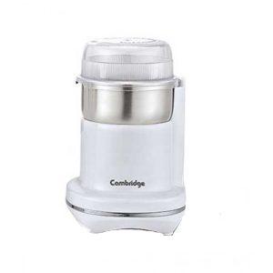 Cambridge CG503 | By Chefiality.pk