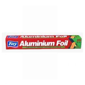 FAY Aluminium Foil | By Chefiality.pk