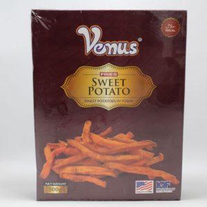 Venus Sweet Potato 500G   By Chefiality.pk