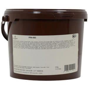 Hazelnut Praline Paste 5KG | By Chefiality.pk