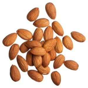 Almond 100 GM | By Chefiality.pk