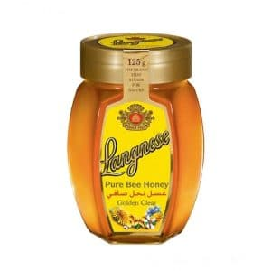 Langnese Honey 125gm | By Chefiality.pk