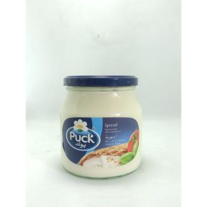 Puck Cream Spread500 GM | By Chefiality.pk