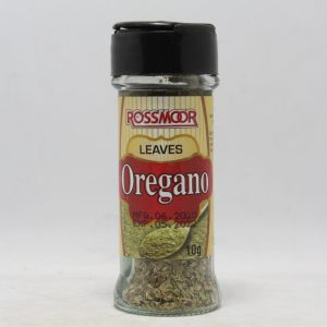 Rossmoor Oregano 10g | By Chefiality.pk