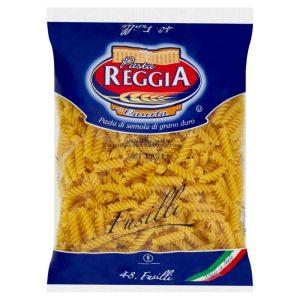 Pasta Reggia  Fusilli 500GM   By Chefiality.pk