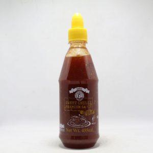 Suree Sweet Chlli Sauce 435ml | By Chefiality.pk