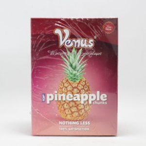 Venus Pineapple 200GM   By Chefiality.pk